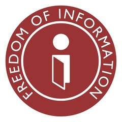 Freedom of Information Act (1966)