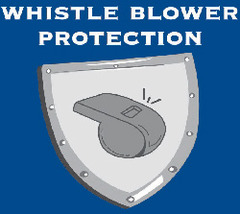 Whistleblower Protection Act (1989)