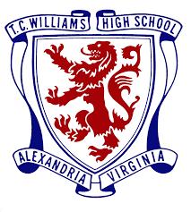 T. C. Williams High