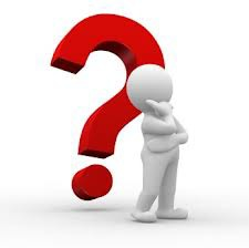 Anticipate Questions and Objections