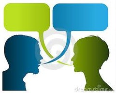 Sales Dialogue and Presentation